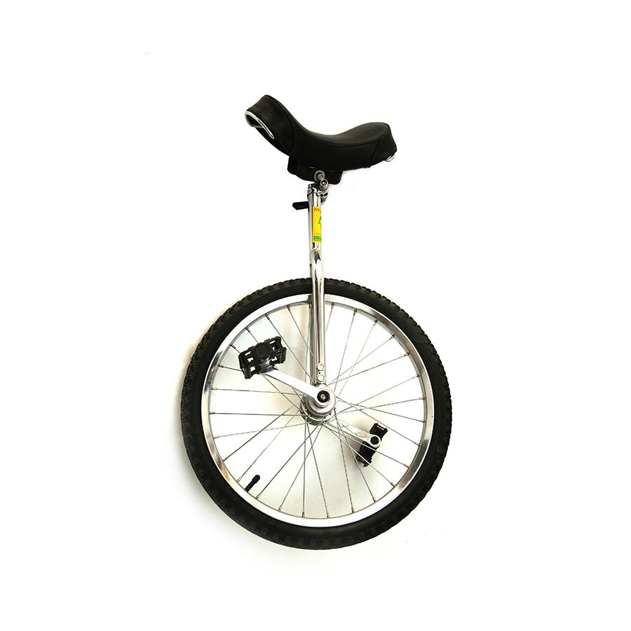 אופניים ועגלות